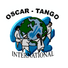 Oscar Tango International DX-Group